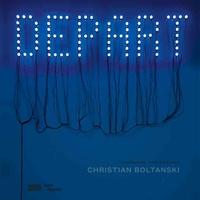 Bernard Blistène - Christian Boltanski - Faire son temps - L'exposition.