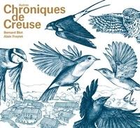 Bernard Blot - Autres Chroniques de Creuse.