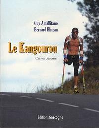 Le kangourou.pdf