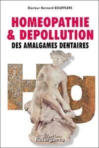 Homéopathie & dépollution des amalgames dentaires.pdf