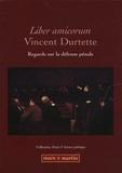 Bernard Bouloc - Liber amicorum Vincent Durtette - Regards sur la défense pénale.