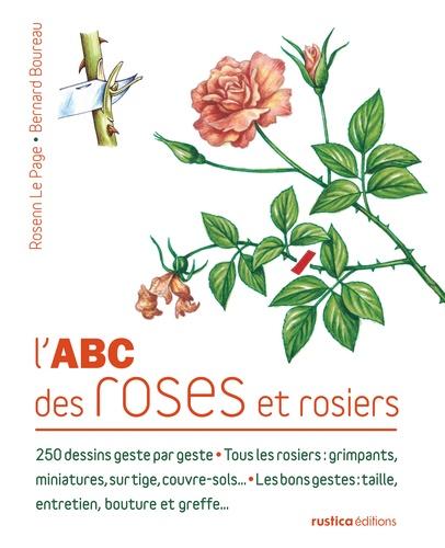 ABC BOUTURE TÉLÉCHARGER DE LA