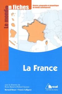 Feriasdhiver.fr La France Image