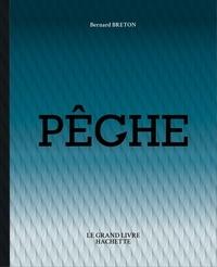 Pêche - Bernard Breton pdf epub