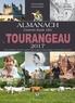 Bernard Briais - Almanach du Tourangeau.