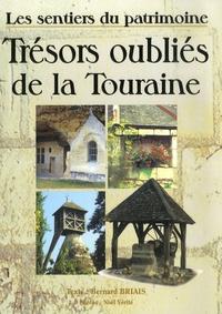 Ucareoutplacement.be Trésors oubliés de la Touraine - Les sentiers du patrimoine Image