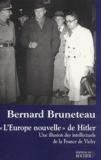 Bernard Bruneteau - .