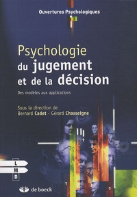 Psychologie du jugement et de la décision - Des modèles aux applications.pdf