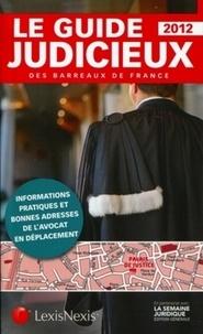 Le guide judicieux des barreaux de France.pdf