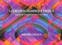 Bernard Caillaud - .