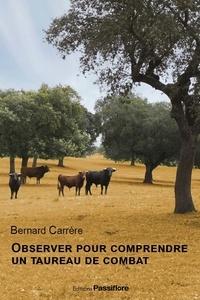 Observer pour comprendre un taureau de combat.pdf