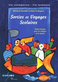 Sorties et voyages scolaires - Guide pratique pour les collèges et les lycées.pdf