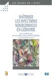 Bernard Cassou et  Collectif - .
