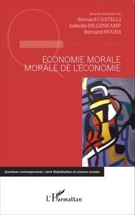Era-circus.be Economie morale, morale de l'économie Image