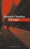 Bernard Chambaz - Portugal.