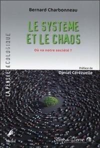 Histoiresdenlire.be Le système et le chaos Image