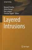 Bernard Charlier et Olivier Namur - Layered Intrusions.