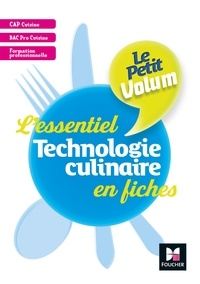 Technologie culinaire.pdf