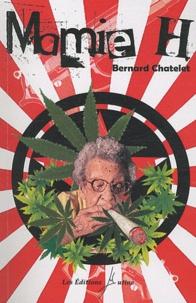 Bernard Châtelet - Mamie H.
