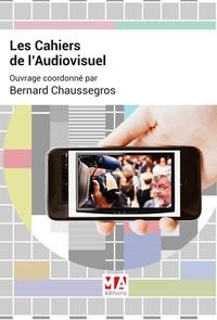 Les Cahiers de lAudiovisuel.pdf