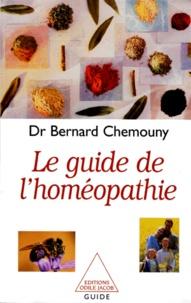 Le guide de lhoméopathie.pdf