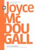 Bernard Chervet et Paul Denis - Joyce McDougall.