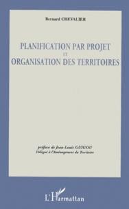 Planification par projet et organisation territoriale.pdf