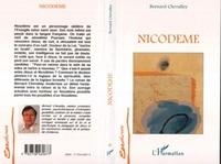 Bernard Chevalley - Nicodeme.