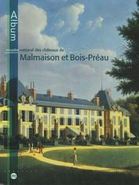 Bernard Chevallier - Musée national des châteaux de Malmaison et Bois-Préau.