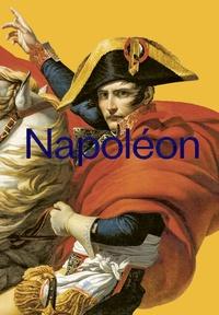 Bernard Chevallier et Arthur Chevallier - Napoléon.