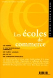 Bernard Cier et  Collectif - .