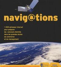 Deedr.fr Navig@tions. Le guide Internet du programme des classes préparatoires aux grandes écoles de management Image