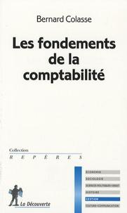 Alixetmika.fr Les fondements de la comptabilité Image