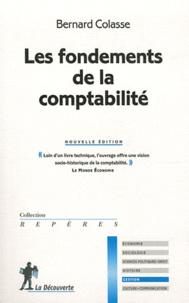 Les fondements de la comptabilité.pdf