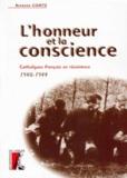 Bernard Comte - .