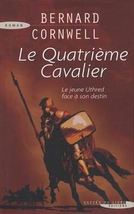 Téléchargez des livres audio en français gratuitement Le quatrième cavalier in French