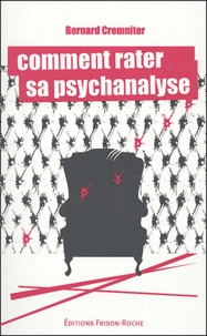 Comment rater sa psychanalyse.pdf