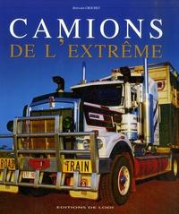 Camions de lextrême.pdf