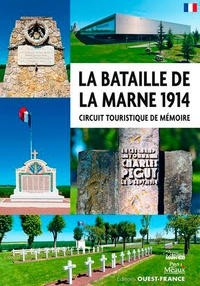 Ebooks à télécharger pour les tablettes Android La bataille de la Marne  - 1914 (French Edition) par Bernard Crochet 9782737381829 CHM ePub PDF