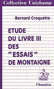 Etude du livre III des Essais de Montaigne.pdf