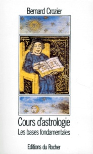 COURS DASTROLOGIE. Tome 1, Les bases fondamentales.pdf