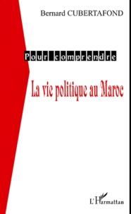 La vie politique au Maroc.pdf