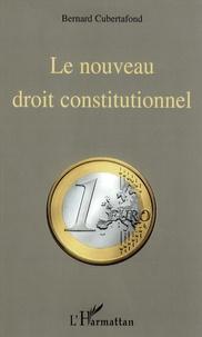 Le nouveau droit constitutionnel - Un démo-despotisme.pdf