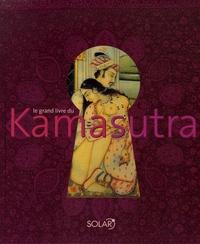 Deedr.fr Le grand livre du Kama Sutra Image
