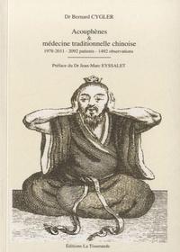 Acouphènes & médecine traditionnelle chinoise.pdf