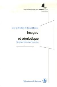Deedr.fr Images et sémiotique - Sémiotique pragmatique et cognitive Image