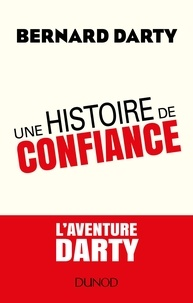 Une histoire de confiance - Laventure Darty.pdf