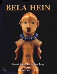 Bela Hein. Grand initié des ivoires Lega.pdf