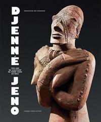 Djenné-jeno - 1000 ans de sculpture en terre cuite au Mali.pdf