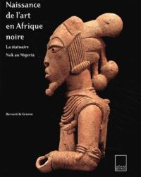 Bernard De Grunne - .